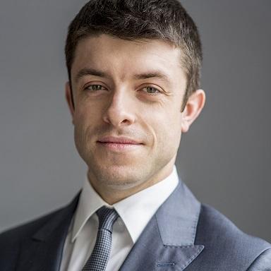 Grzegorz Poniatowski