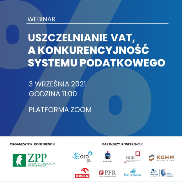 Webinar ZPP